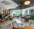 Thiết kế quán cafe phong cách hàn quốc: 4 Kinh nghiệm hút khách